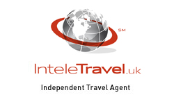 InteleTravel Independent Agent